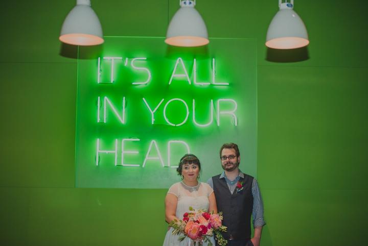 dallas-wedding-photographer-hw 33.jpg