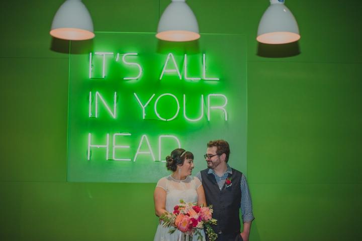 dallas-wedding-photographer-hw 34.jpg