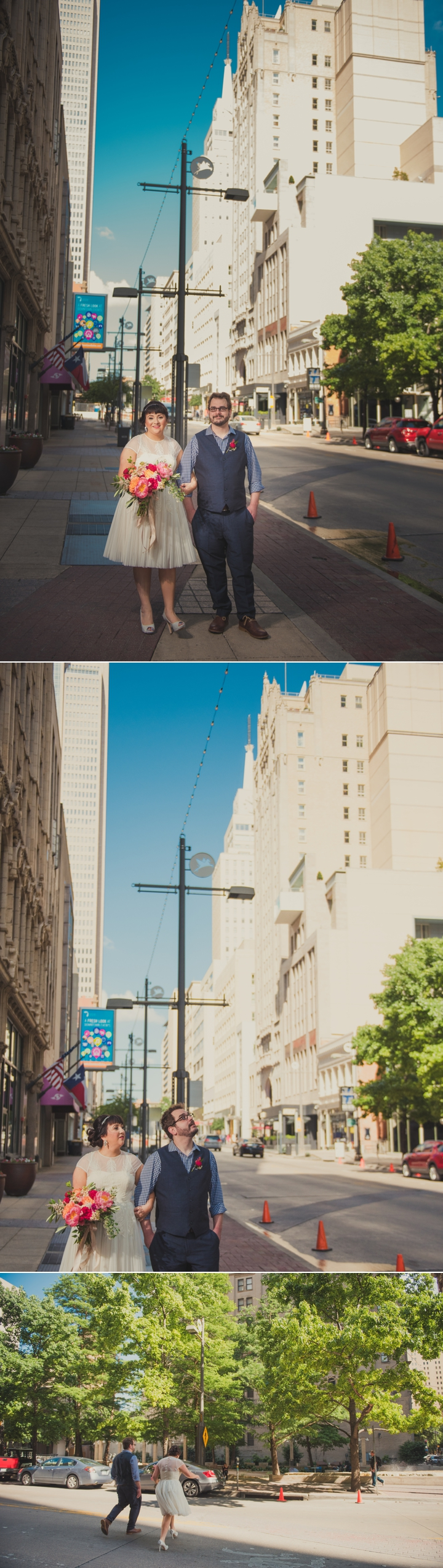 dallas-wedding-photographer-hw 30.jpg
