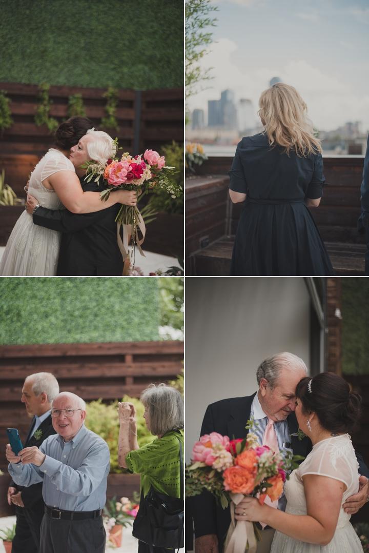 dallas-wedding-photographer-hw 43.jpg