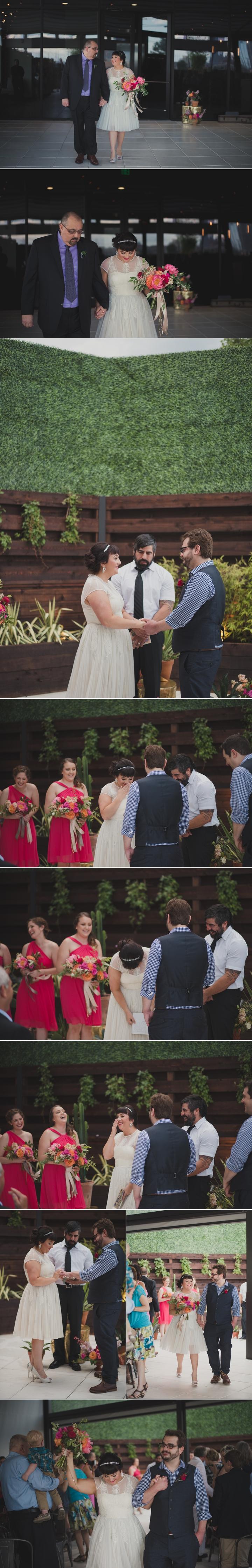 dallas-wedding-photographer-hw 44.jpg