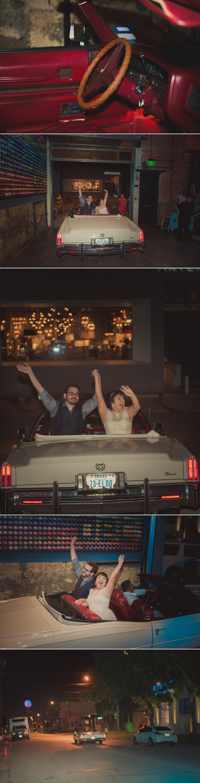 dallas-wedding-photographer-hw 49.jpg