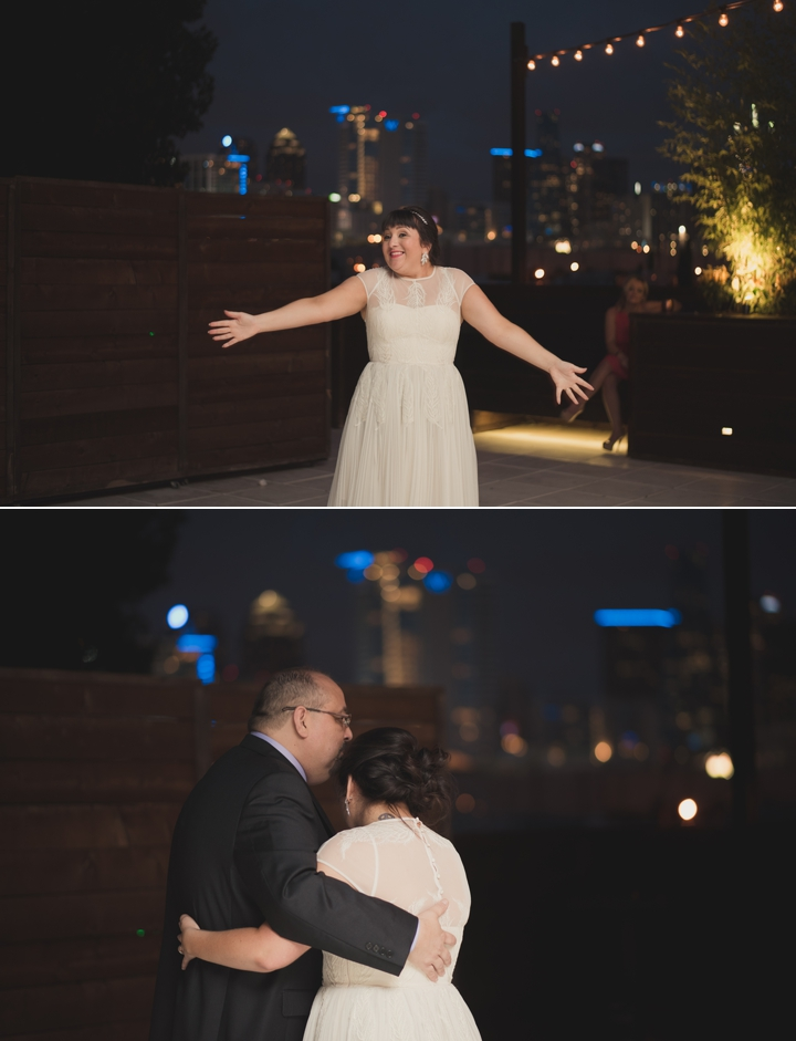 dallas-wedding-photographer-hw 52.jpg