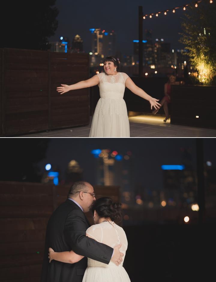 dallas-wedding-photographer-hw 52.jpg