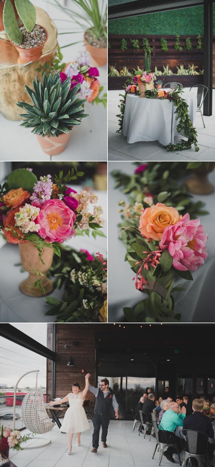 dallas-wedding-photographer-hw 56.jpg