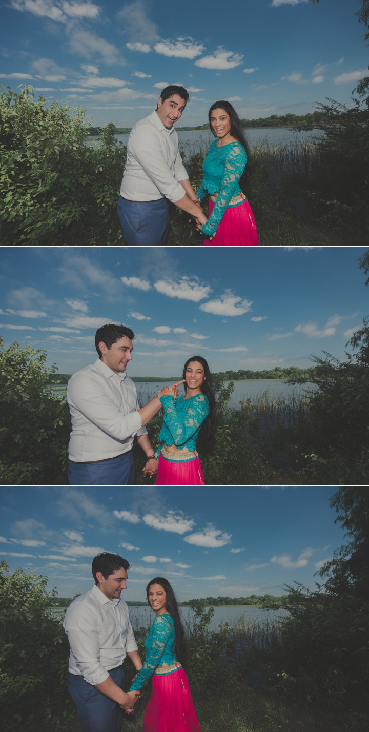 indian-wedding-photographers-dallas 3.jpg