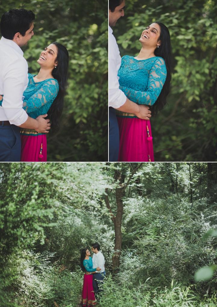 indian-wedding-photographers-dallas 9.jpg