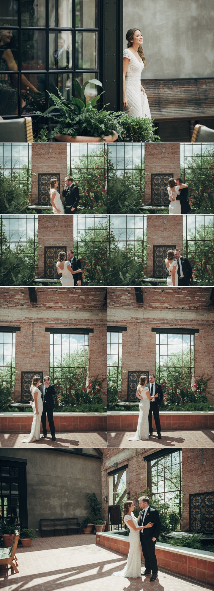 Denver-Wedding-Photographers-AJ 25.jpg