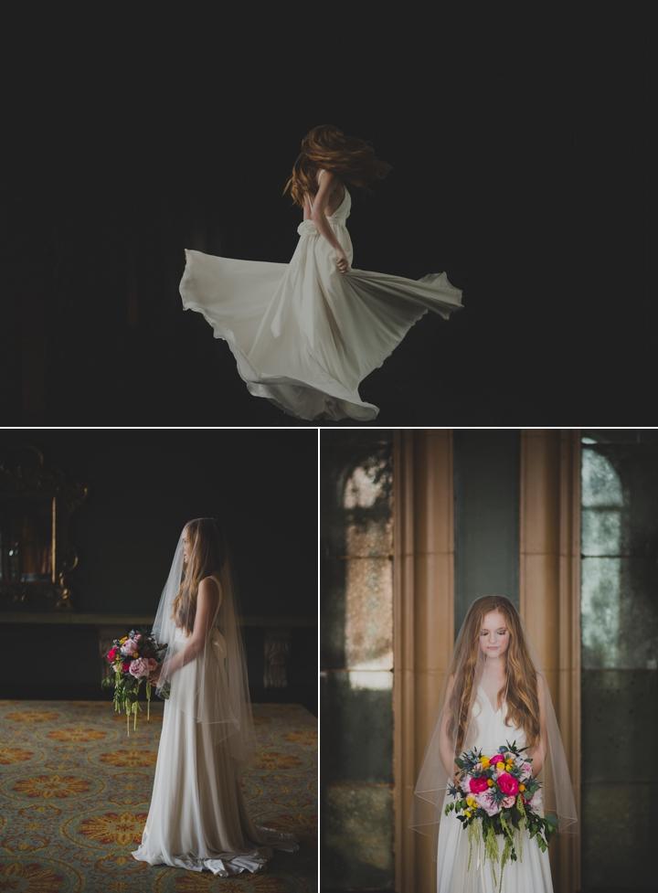 destination-wedding-photographers-ej 1.jpg
