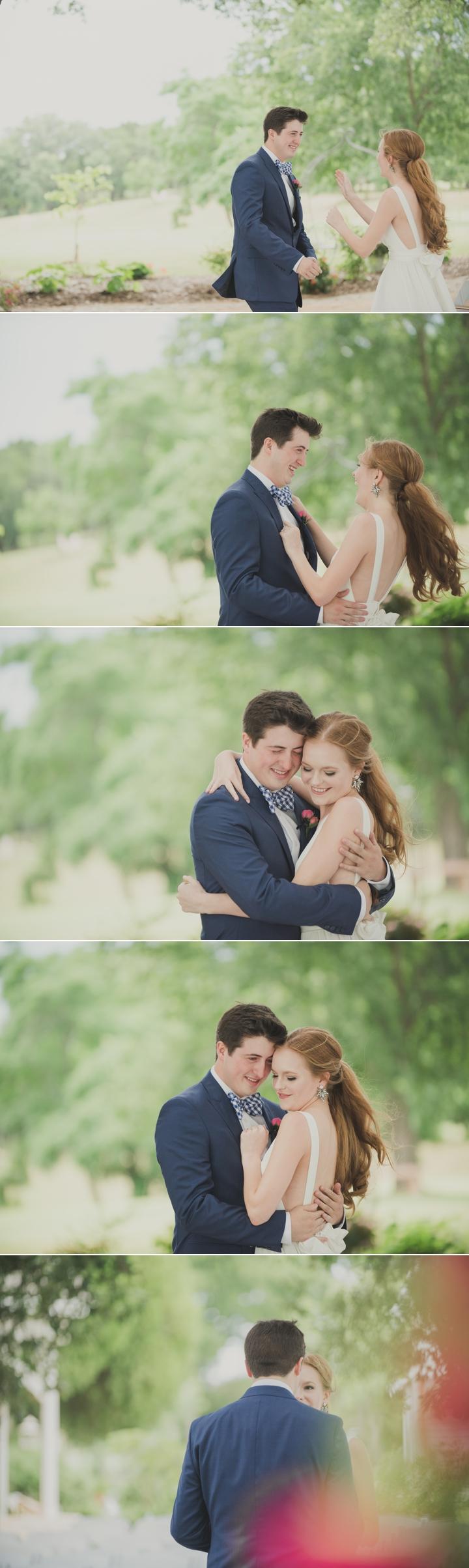 destination-wedding-photographers-ej 5.jpg