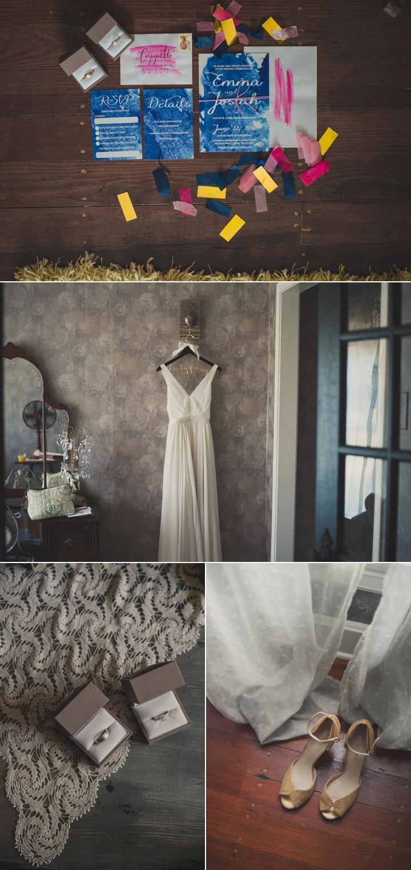 destination-wedding-photographers-ej 9.jpg