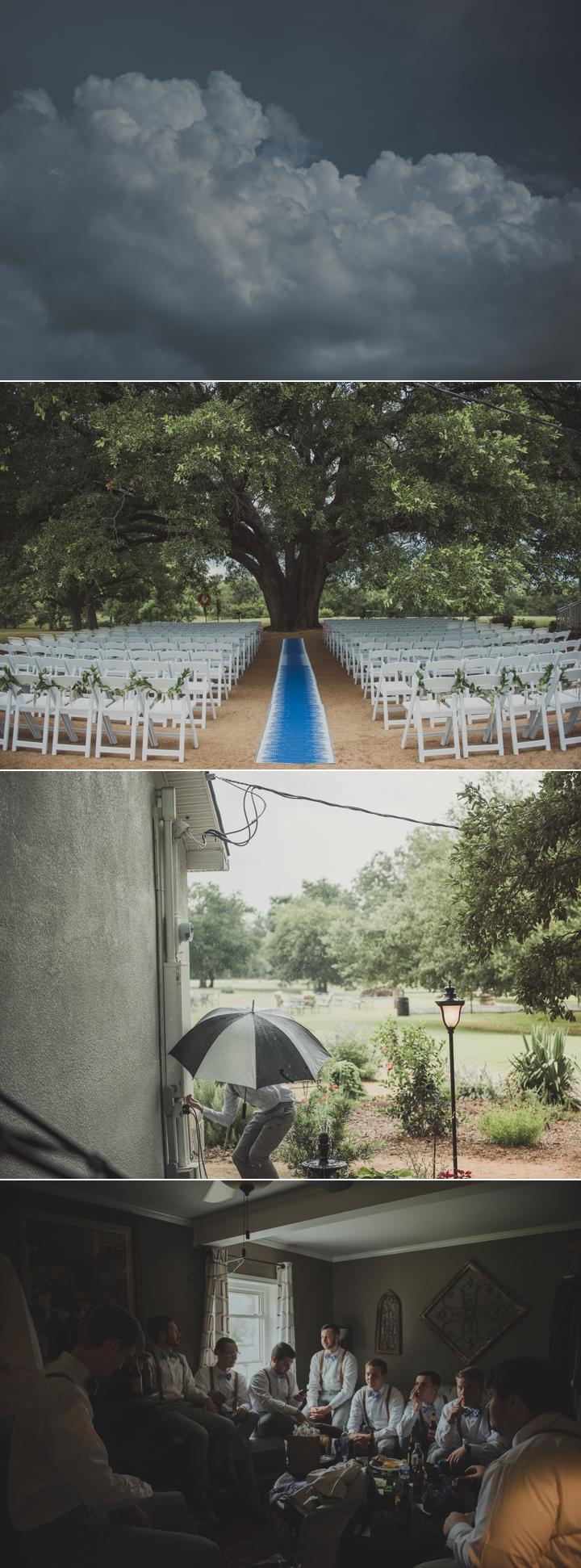 destination-wedding-photographers-ej 12.jpg