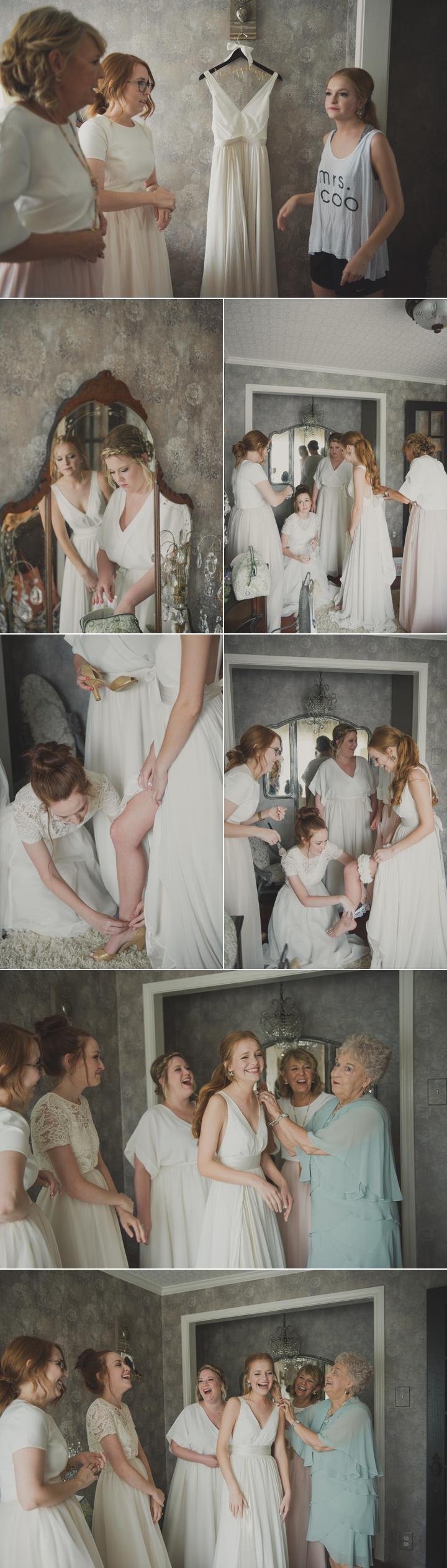 destination-wedding-photographers-ej 13.jpg