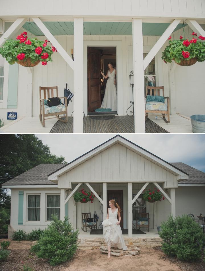 destination-wedding-photographers-ej 14.jpg