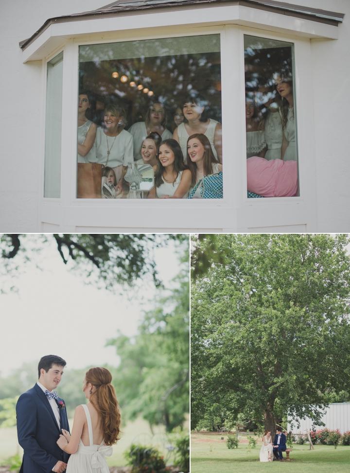 destination-wedding-photographers-ej 15.jpg