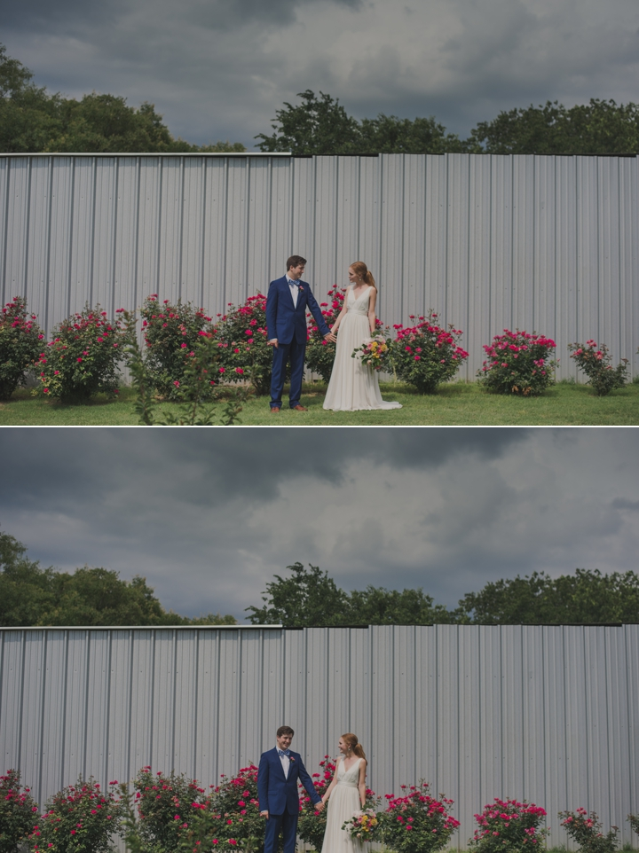 destination-wedding-photographers-ej 16.jpg