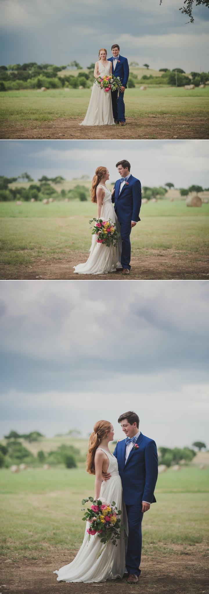 destination-wedding-photographers-ej 19.jpg