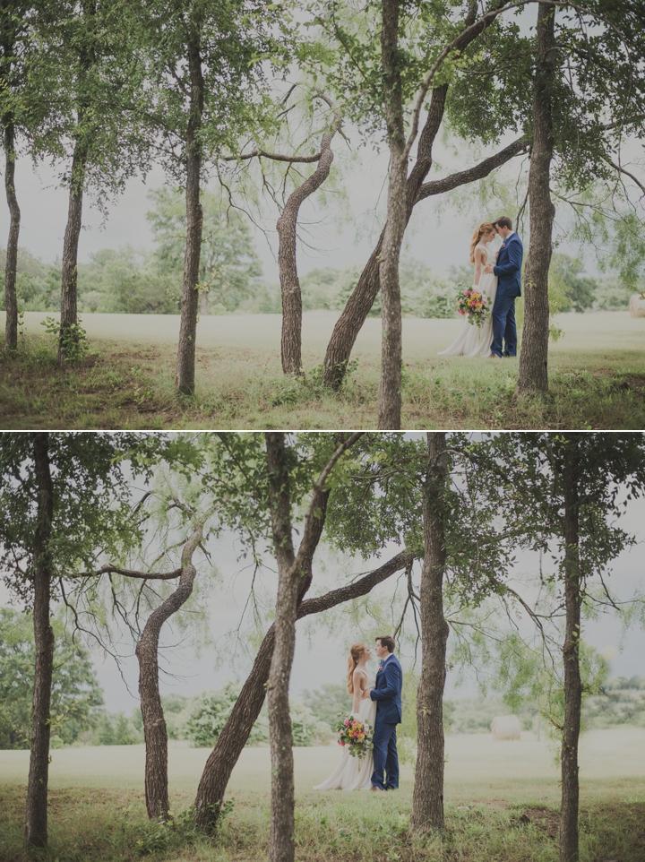 destination-wedding-photographers-ej 20.jpg