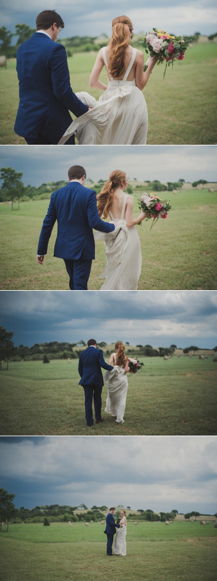 destination-wedding-photographers-ej 21.jpg
