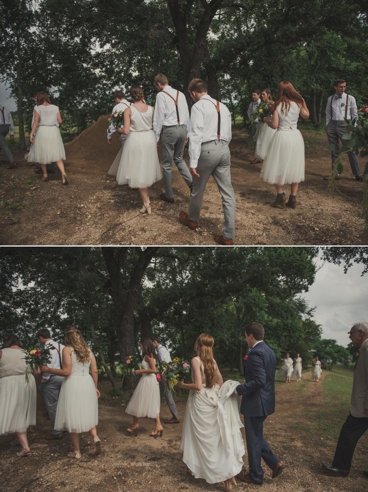 destination-wedding-photographers-ej 23.jpg