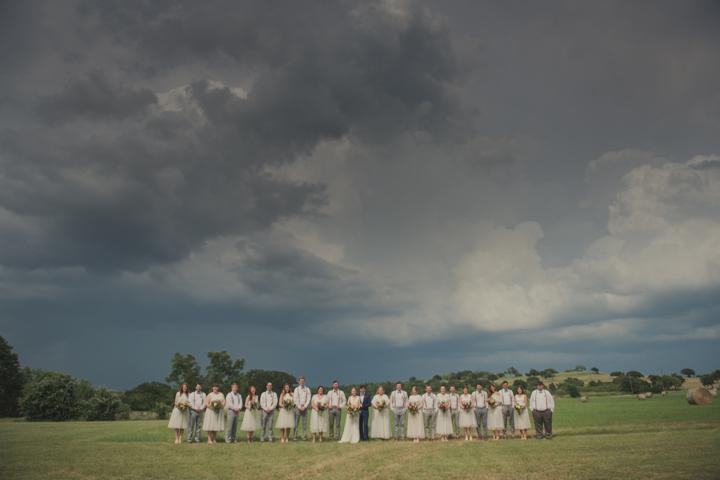 destination-wedding-photographers-ej 24.jpg