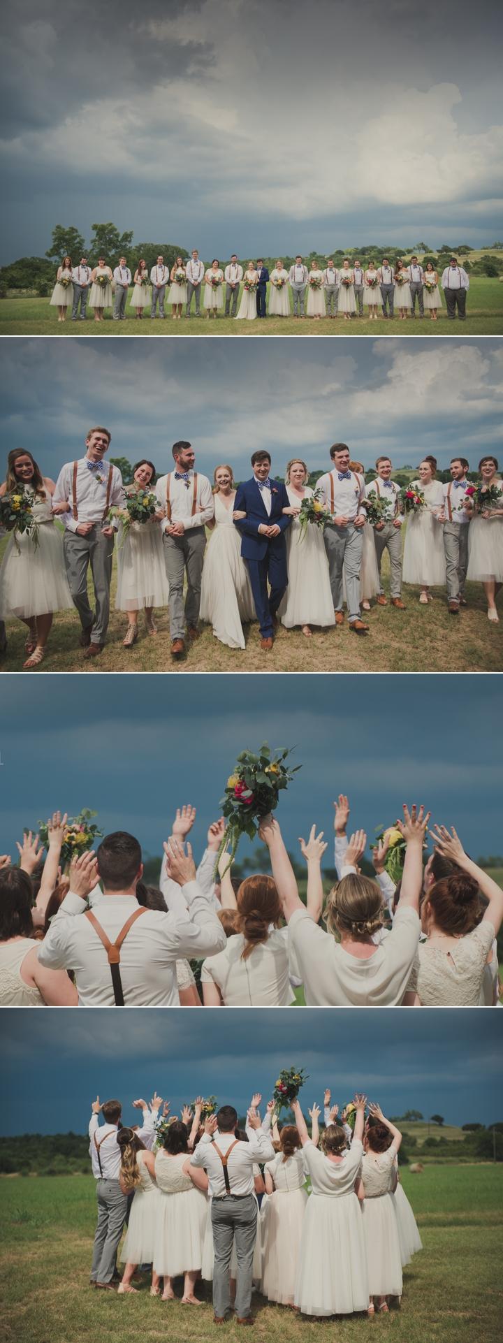 destination-wedding-photographers-ej 25.jpg