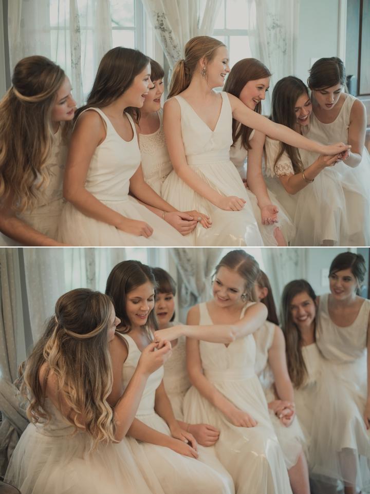 destination-wedding-photographers-ej 27.jpg