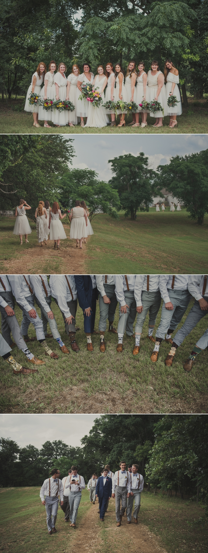 destination-wedding-photographers-ej 26.jpg