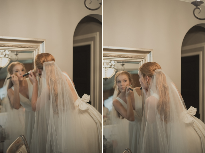 destination-wedding-photographers-ej 29.jpg
