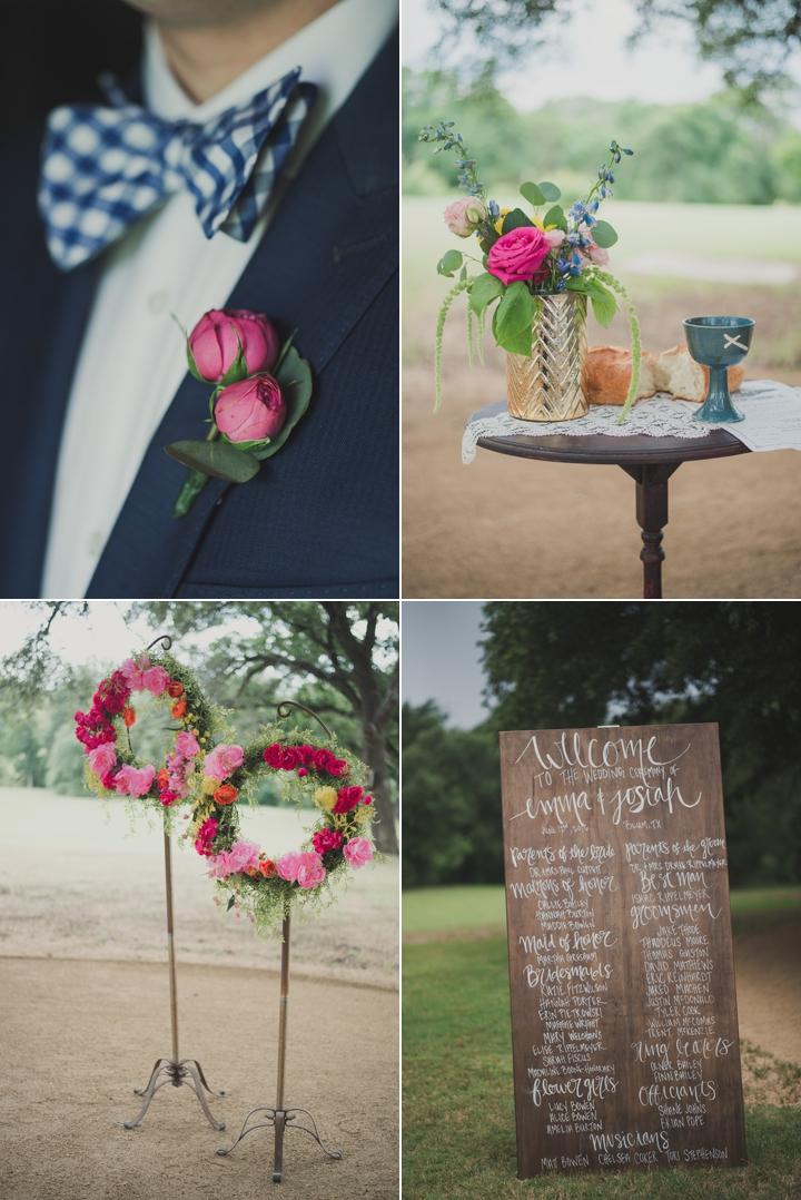 destination-wedding-photographers-ej 30.jpg