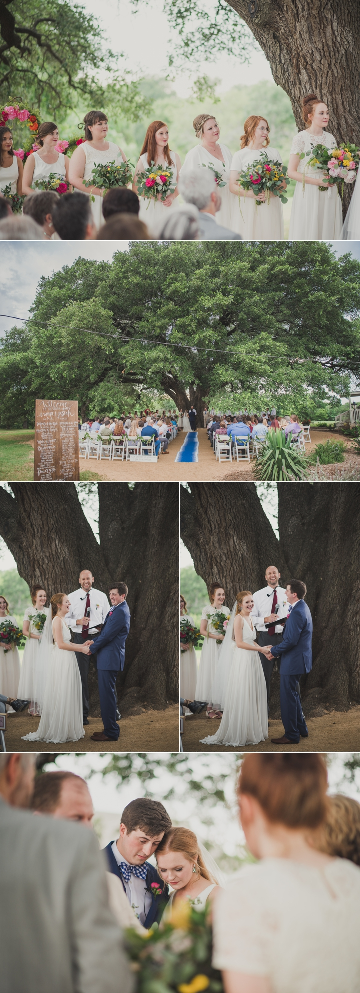 destination-wedding-photographers-ej 32.jpg