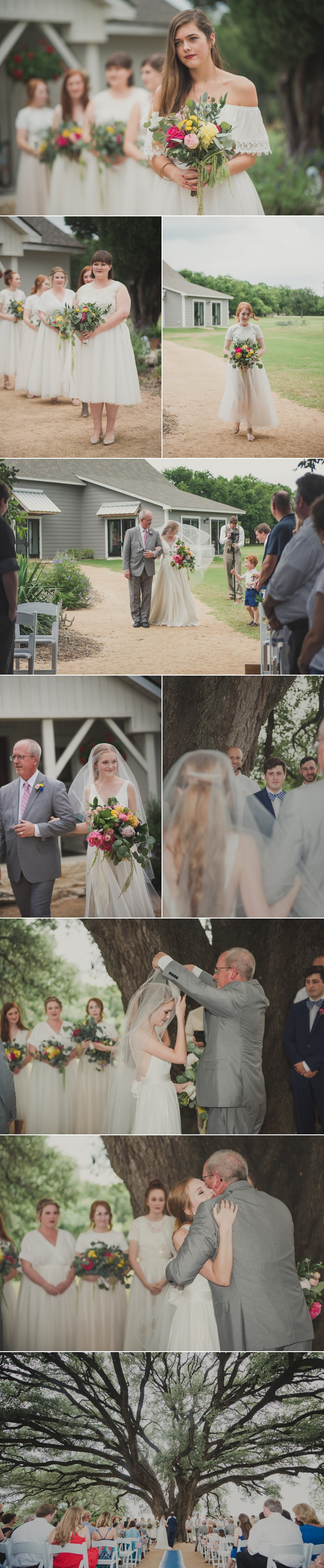 destination-wedding-photographers-ej 31.jpg