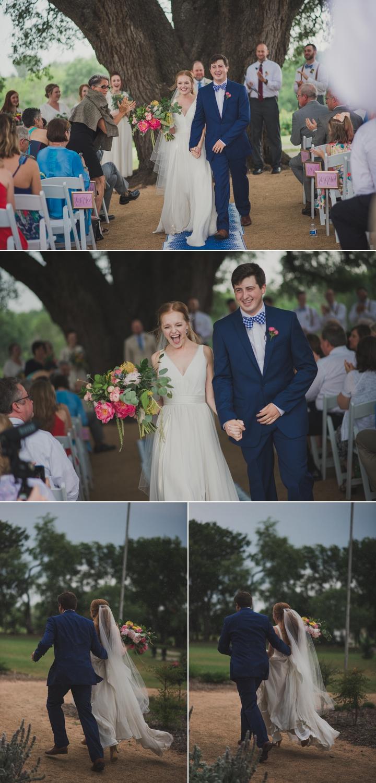 destination-wedding-photographers-ej 33.jpg