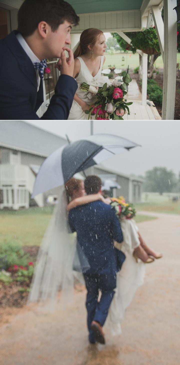 destination-wedding-photographers-ej 35.jpg