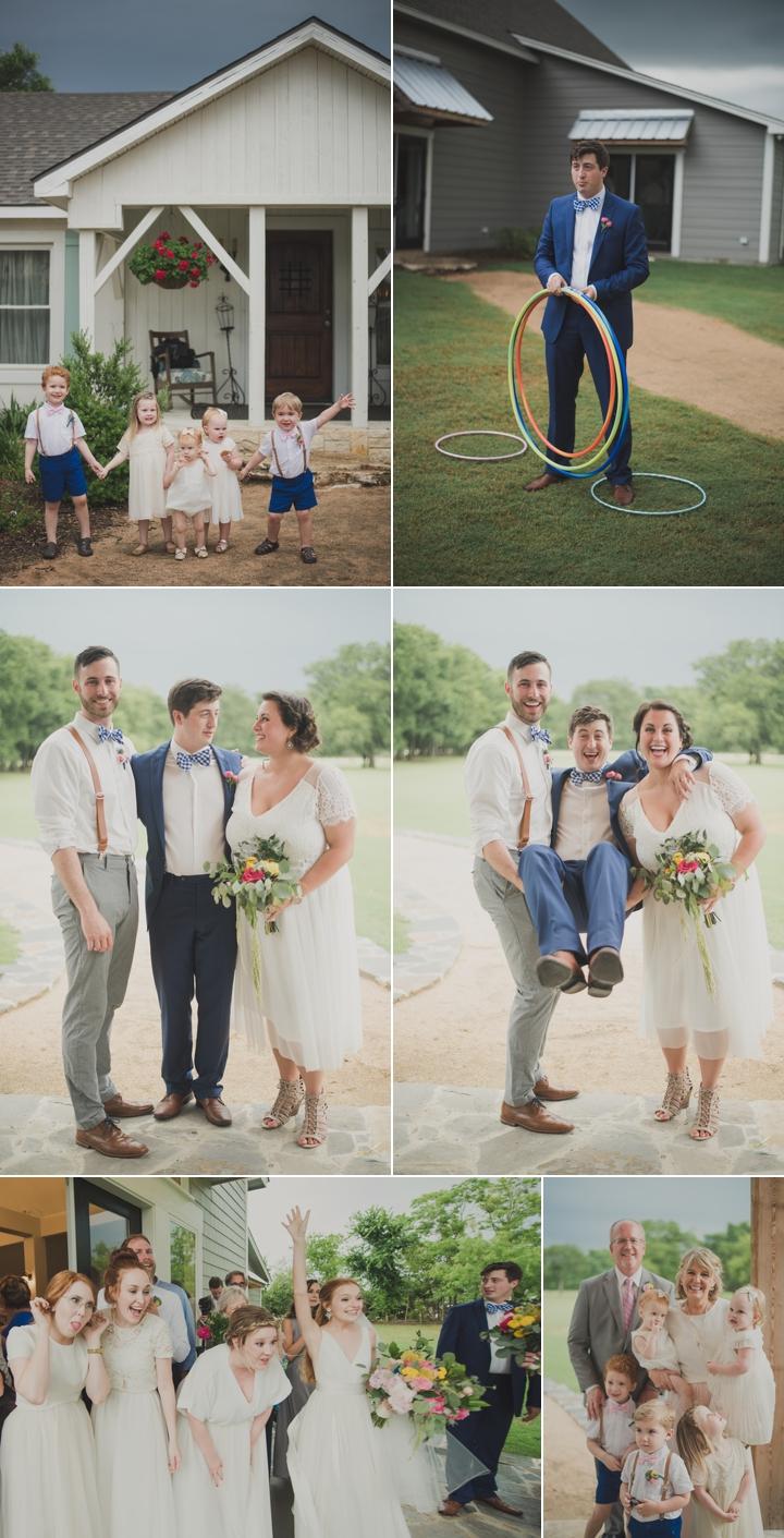 destination-wedding-photographers-ej 36.jpg