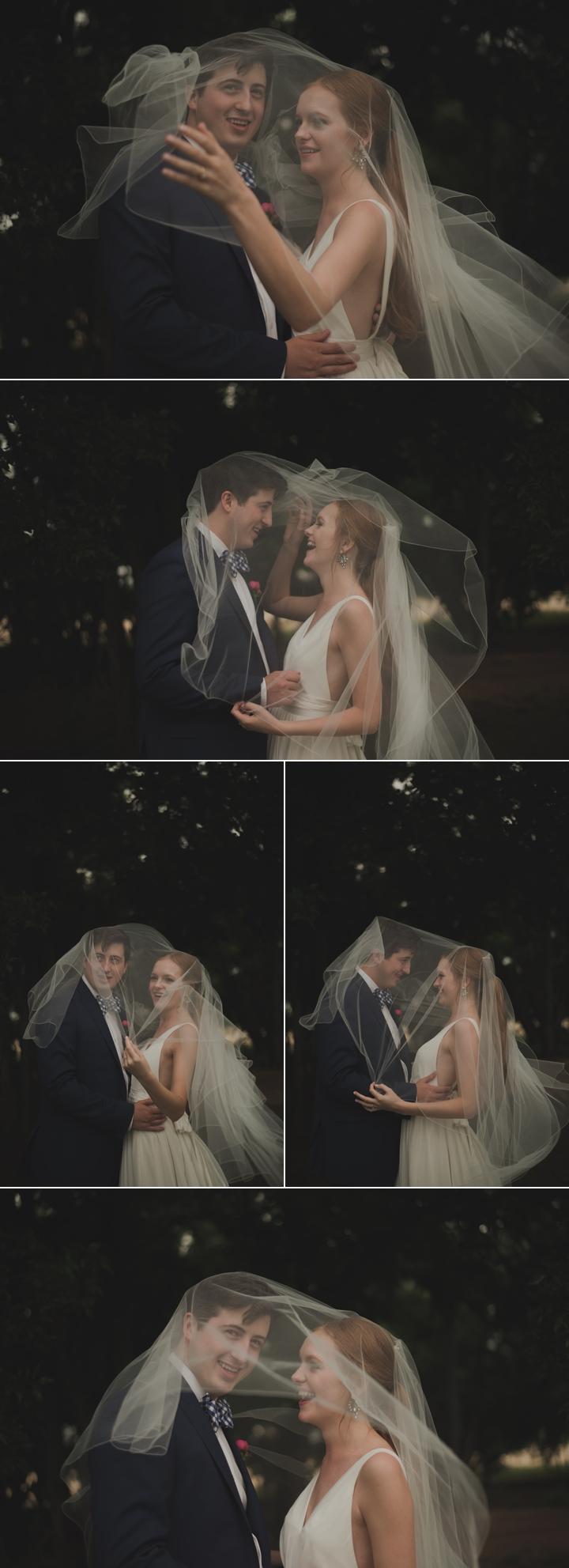 destination-wedding-photographers-ej 38.jpg