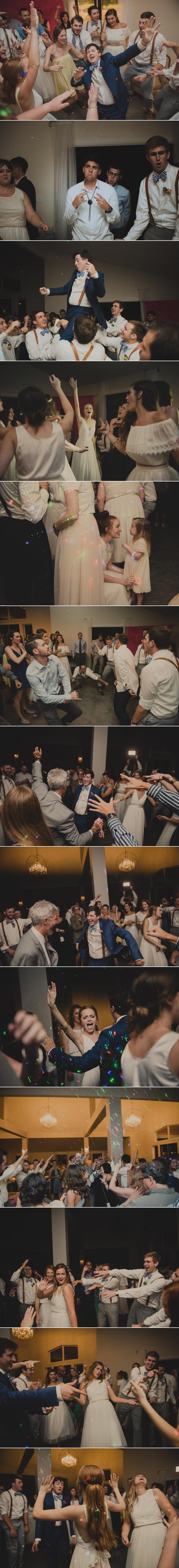 destination-wedding-photographers-ej 39.jpg