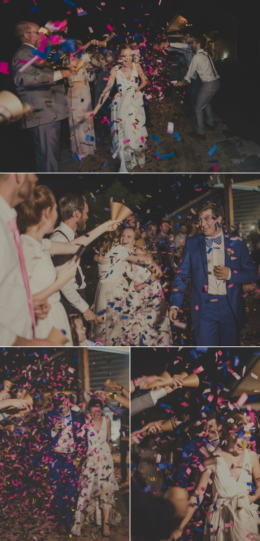 destination-wedding-photographers-ej 43.jpg
