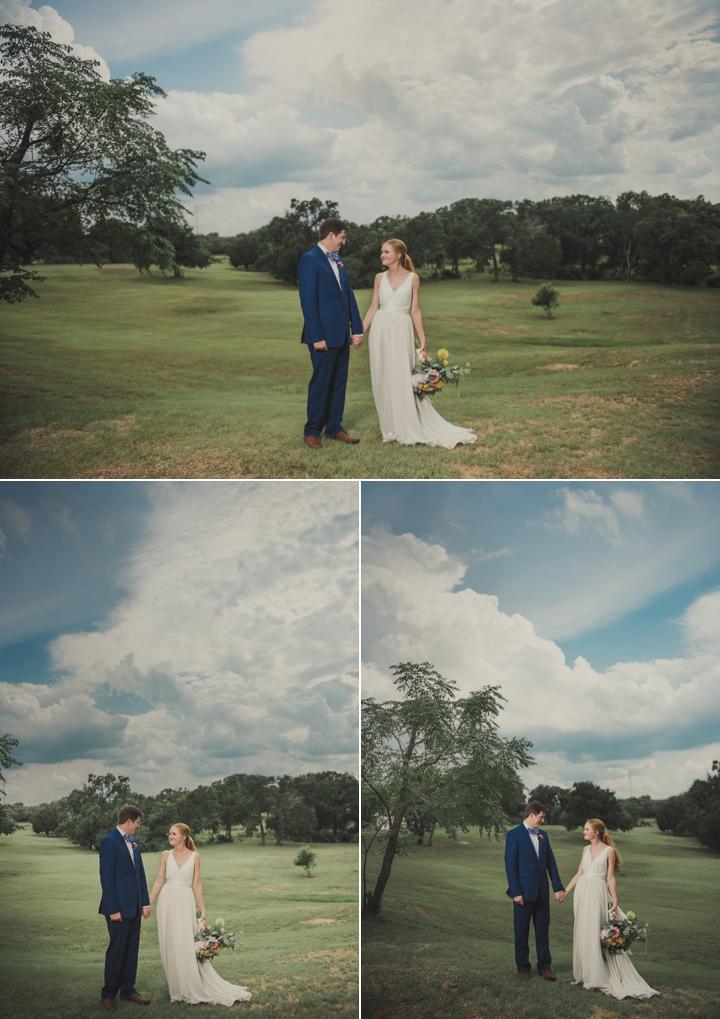 destination-wedding-photographers-ej 22.jpg
