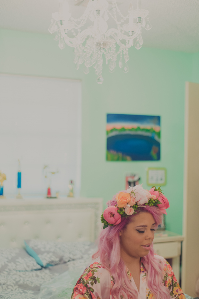 destination-wedding-photographers-pink-hair