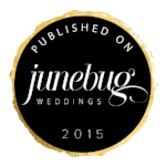 junebugweddings-worlds-best-engagements