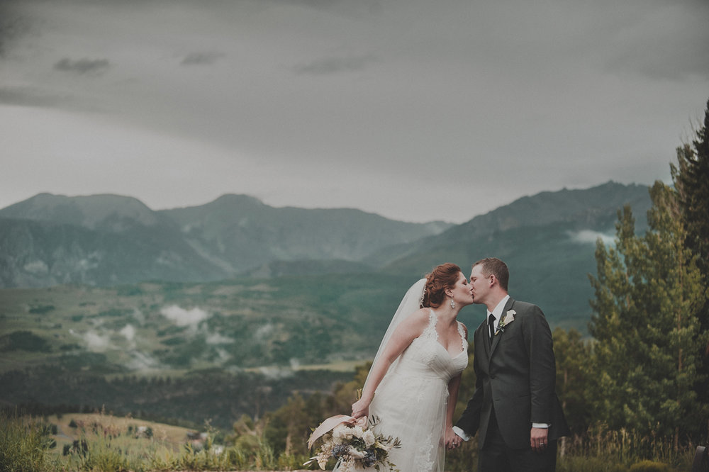telluride-colorado-wedding-photographers