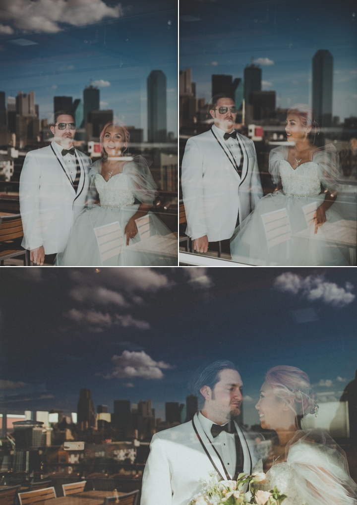 dallas-wedding-photographers-sj2 17.jpg