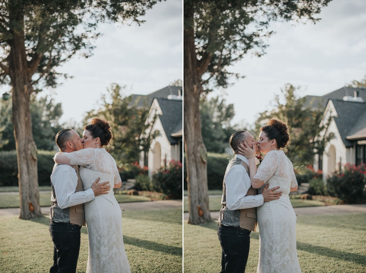 dallas-wedding-photographers-jp 9.jpg