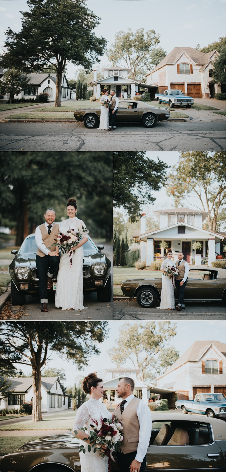 dallas-wedding-photographers-jp 11.jpg