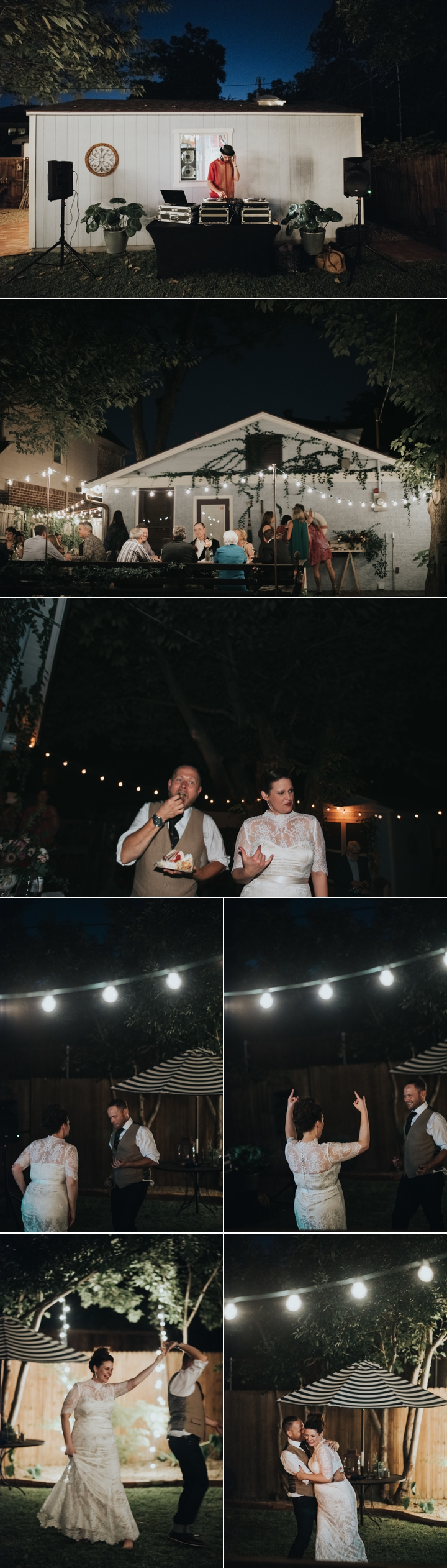 dallas-wedding-photographers-jp 27.jpg
