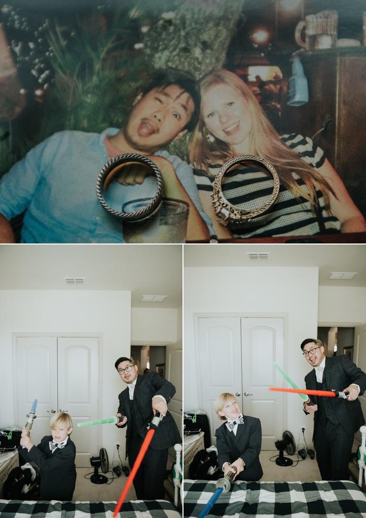 dallas-wedding-photographers-vb 2.jpg