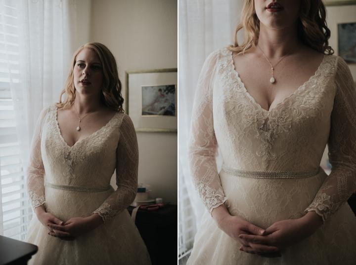 dallas-wedding-photographers-vb 4.jpg