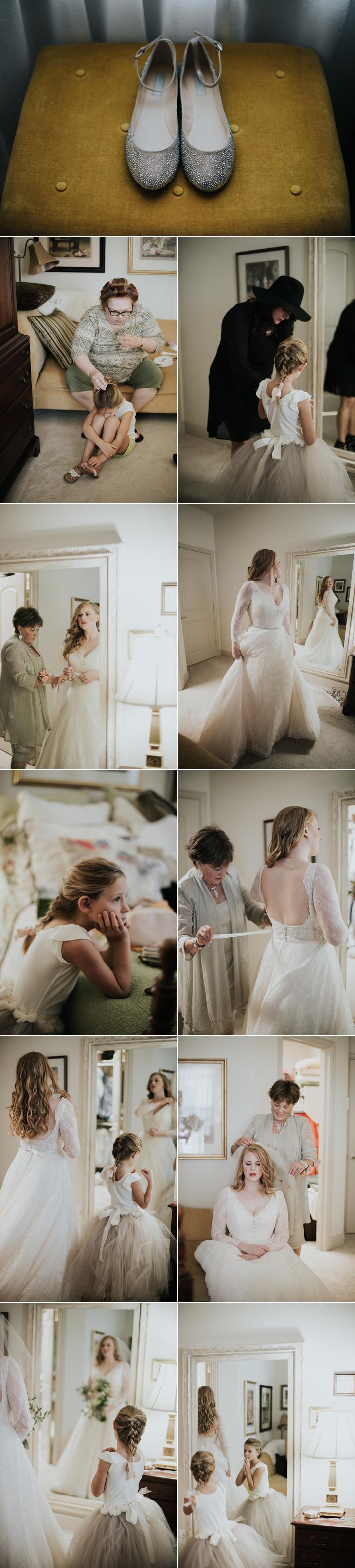 dallas-wedding-photographers-vb 5.jpg