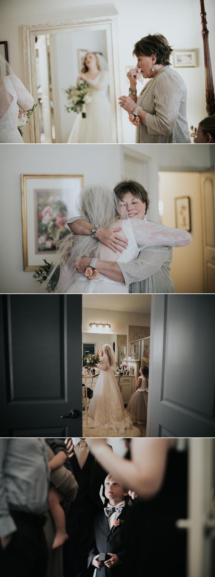 dallas-wedding-photographers-vb 6.jpg
